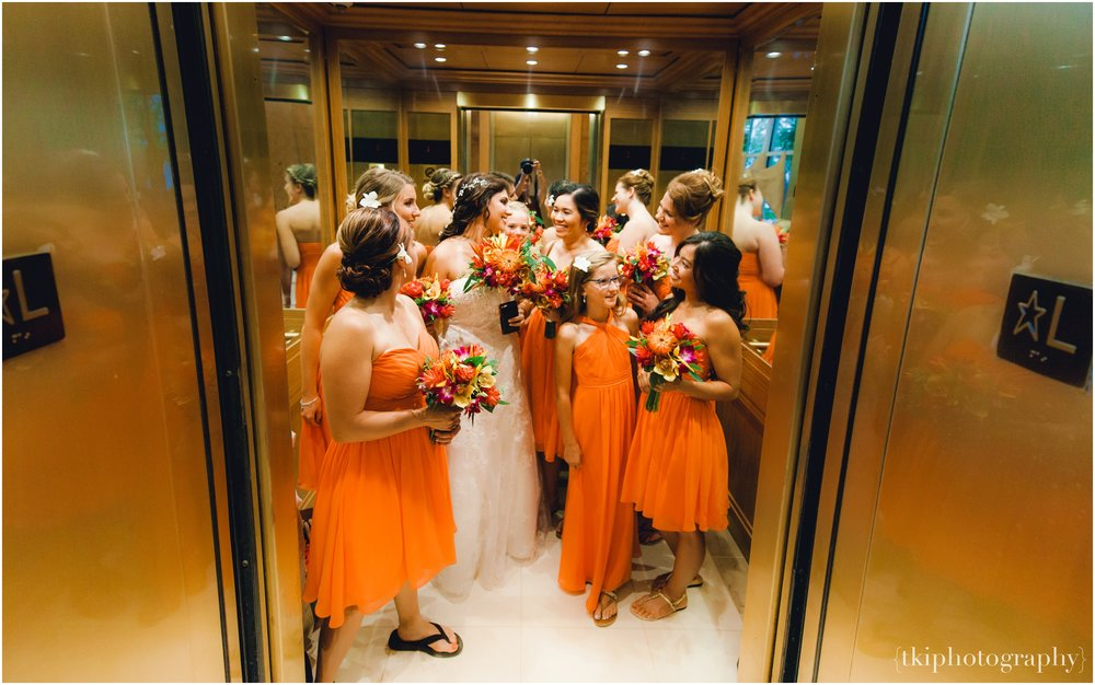 Destination-Wedding-Hawaii-Lanikuhonua-KoOlina_0023.jpg