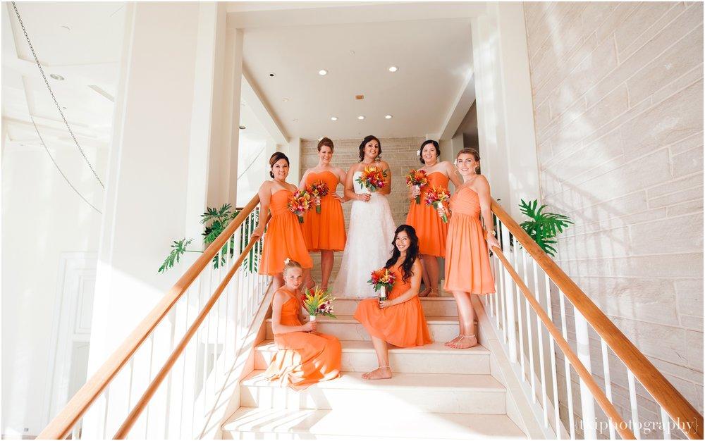 Destination-Wedding-Hawaii-Lanikuhonua-KoOlina_0027.jpg
