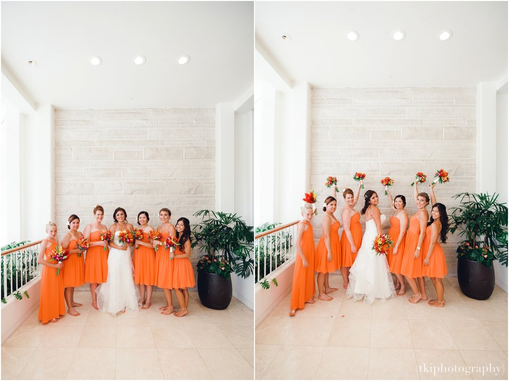 Destination-Wedding-Hawaii-Lanikuhonua-KoOlina_0028.jpg