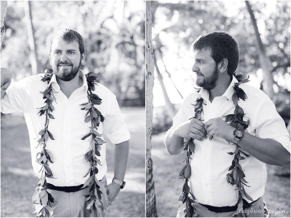 Destination-Wedding-Hawaii-Lanikuhonua-KoOlina_0032.jpg
