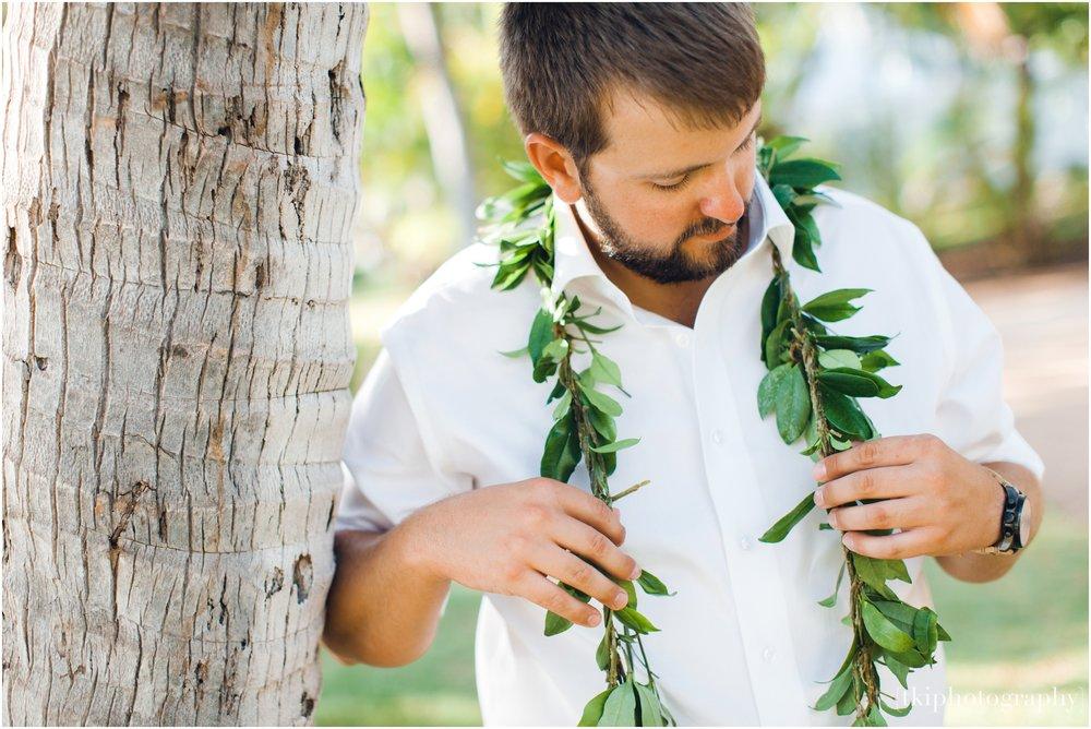Destination-Wedding-Hawaii-Lanikuhonua-KoOlina_0033.jpg