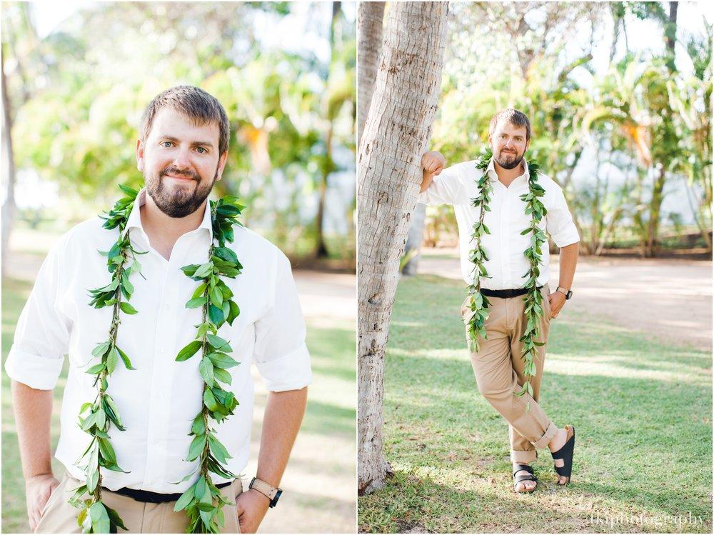 Destination-Wedding-Hawaii-Lanikuhonua-KoOlina_0034.jpg