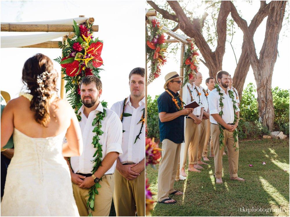 Destination-Wedding-Hawaii-Lanikuhonua-KoOlina_0036.jpg