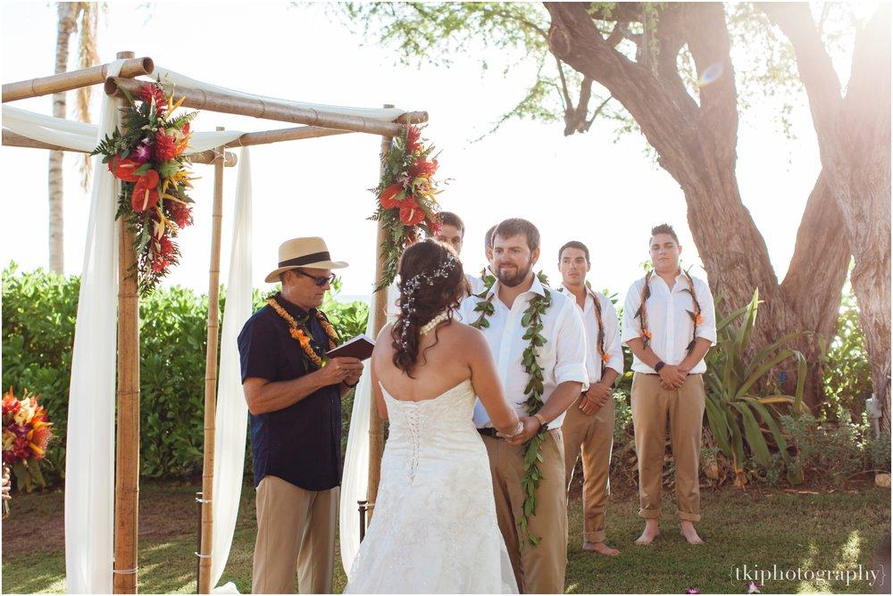 Destination-Wedding-Hawaii-Lanikuhonua-KoOlina_0037.jpg