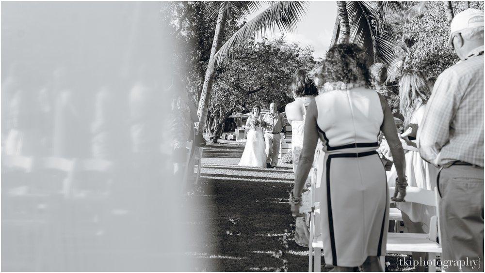 Destination-Wedding-Hawaii-Lanikuhonua-KoOlina_0040.jpg
