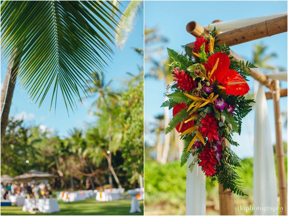 Destination-Wedding-Hawaii-Lanikuhonua-KoOlina_0039.jpg