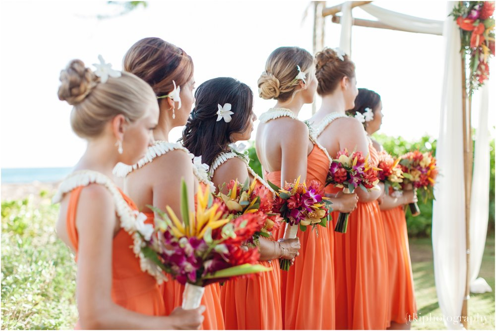 Destination-Wedding-Hawaii-Lanikuhonua-KoOlina_0042.jpg