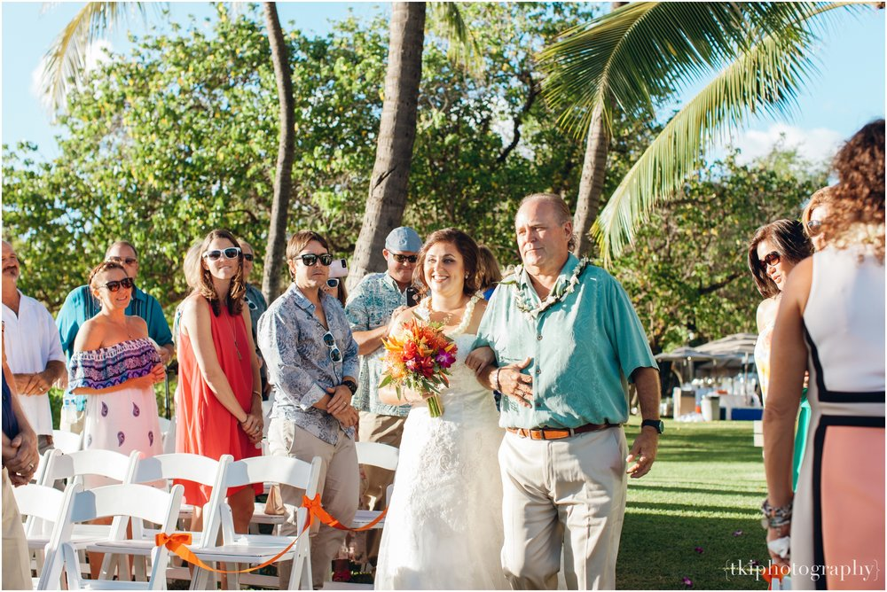 Destination-Wedding-Hawaii-Lanikuhonua-KoOlina_0041.jpg