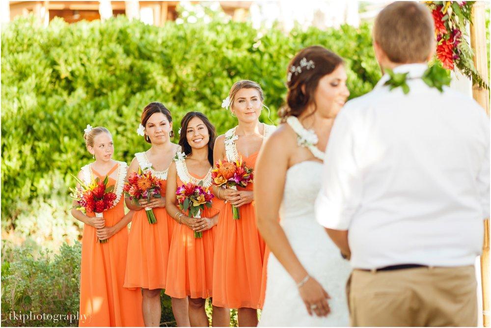 Destination-Wedding-Hawaii-Lanikuhonua-KoOlina_0045.jpg