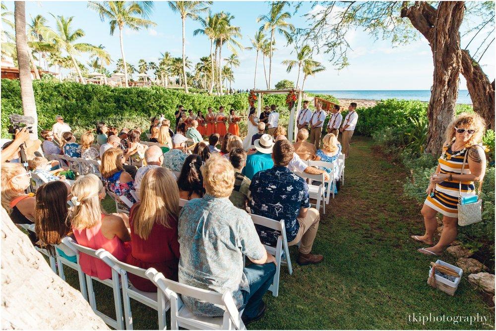 Destination-Wedding-Hawaii-Lanikuhonua-KoOlina_0044.jpg