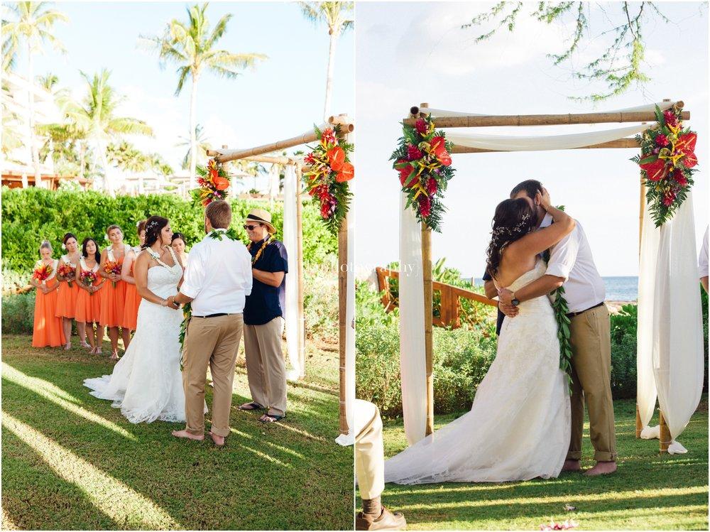 Destination-Wedding-Hawaii-Lanikuhonua-KoOlina_0047.jpg