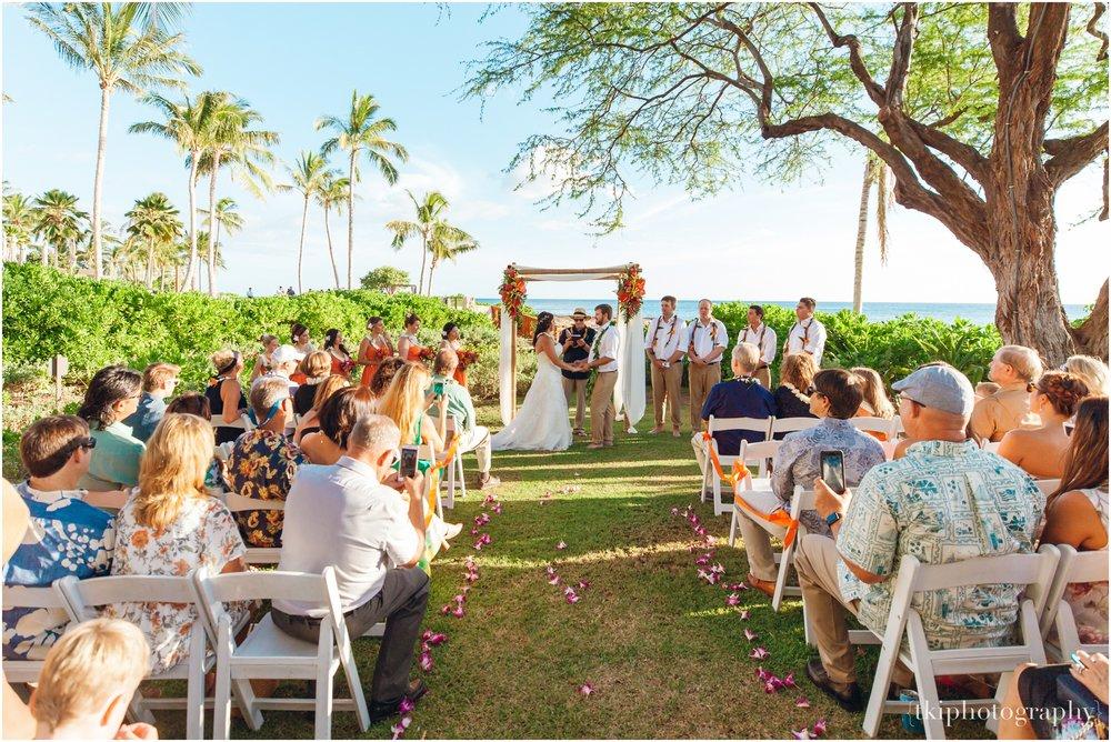 Destination-Wedding-Hawaii-Lanikuhonua-KoOlina_0046.jpg