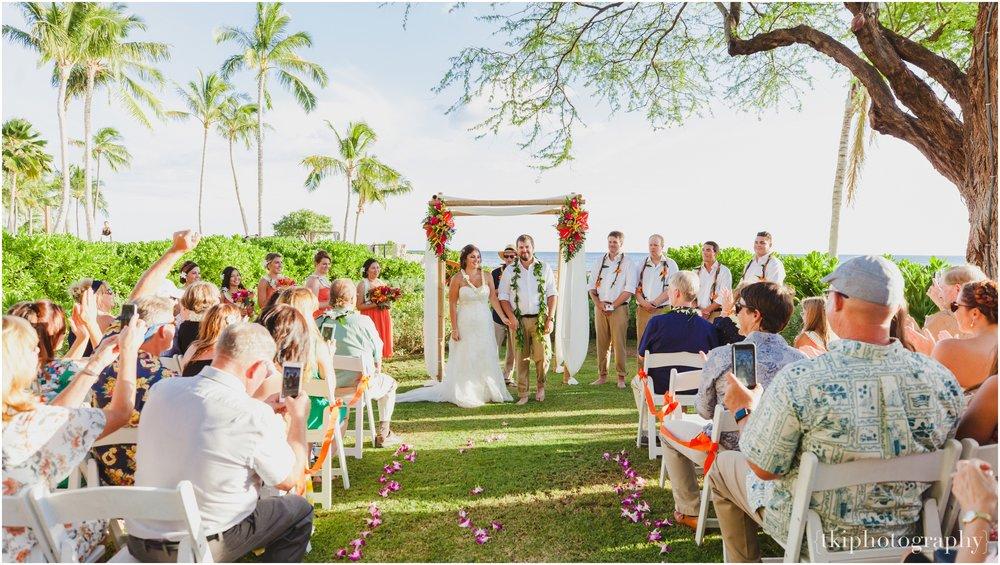 Destination-Wedding-Hawaii-Lanikuhonua-KoOlina_0048.jpg