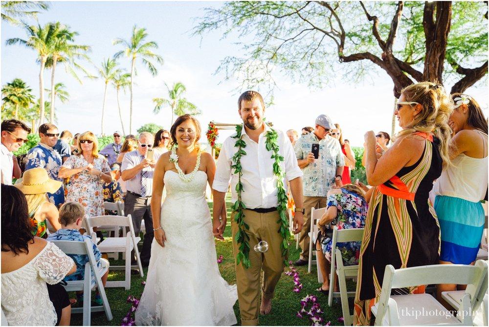 Destination-Wedding-Hawaii-Lanikuhonua-KoOlina_0049.jpg