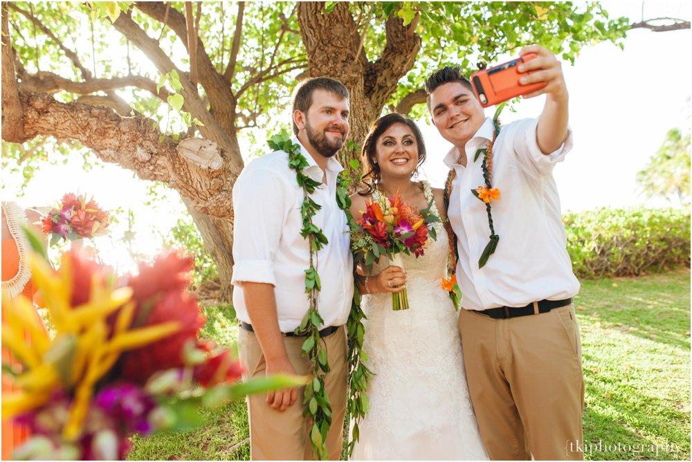 Destination-Wedding-Hawaii-Lanikuhonua-KoOlina_0052.jpg