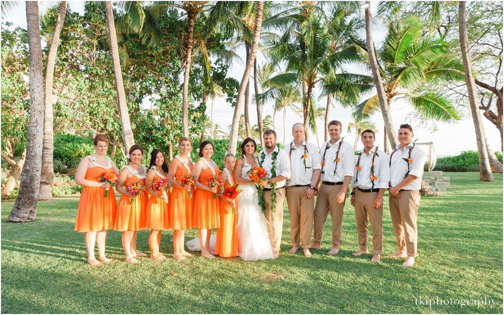 Destination-Wedding-Hawaii-Lanikuhonua-KoOlina_0053.jpg