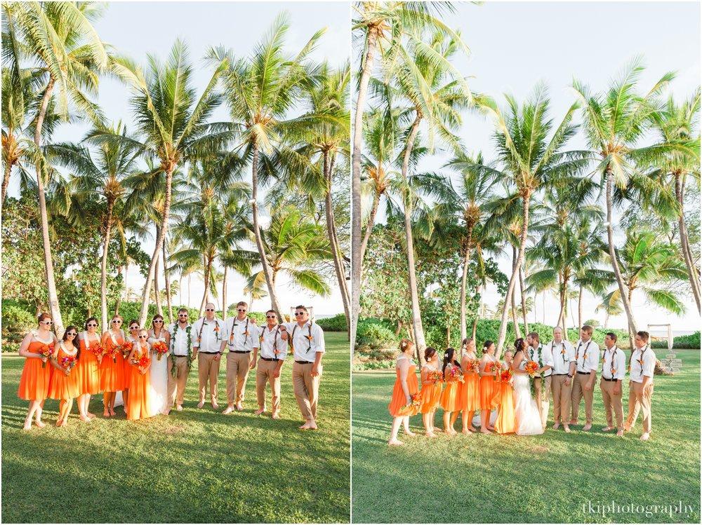 Destination-Wedding-Hawaii-Lanikuhonua-KoOlina_0054.jpg