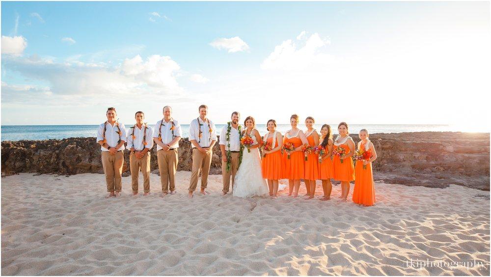 Destination-Wedding-Hawaii-Lanikuhonua-KoOlina_0055.jpg