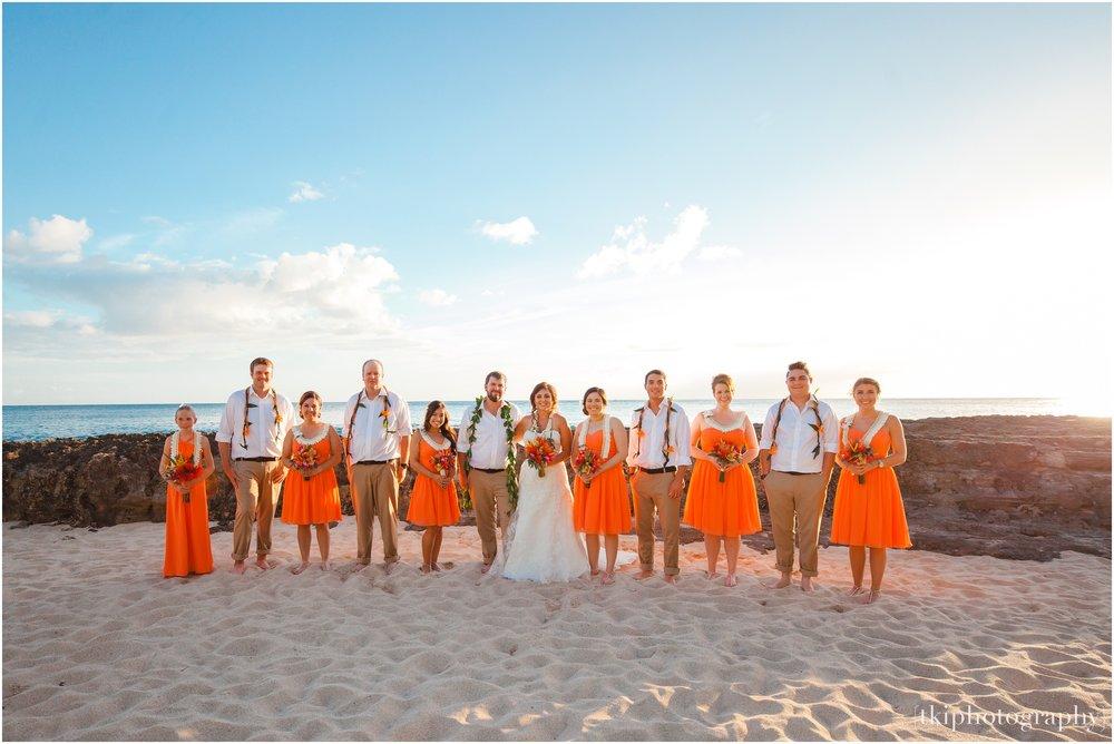 Destination-Wedding-Hawaii-Lanikuhonua-KoOlina_0056.jpg