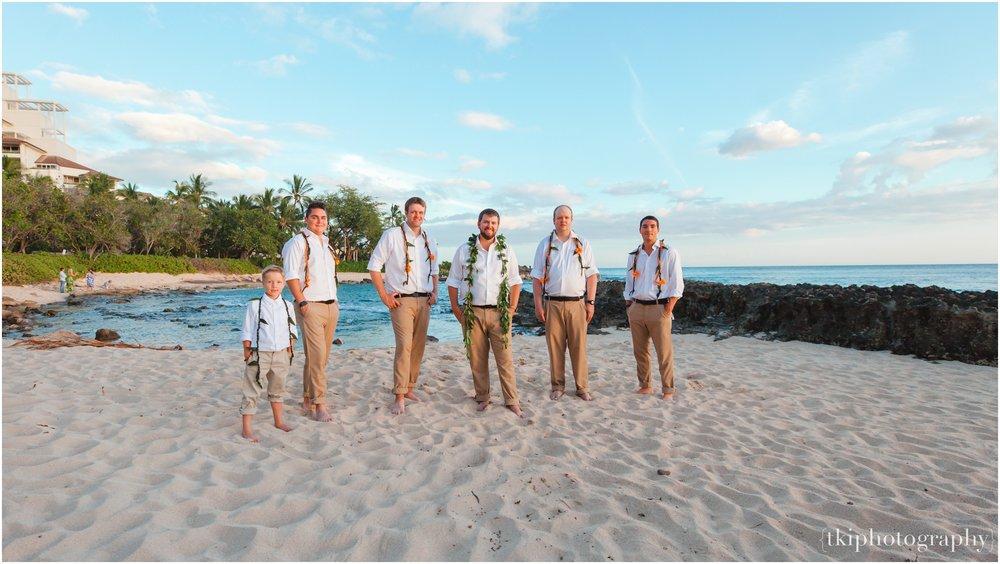 Destination-Wedding-Hawaii-Lanikuhonua-KoOlina_0059.jpg