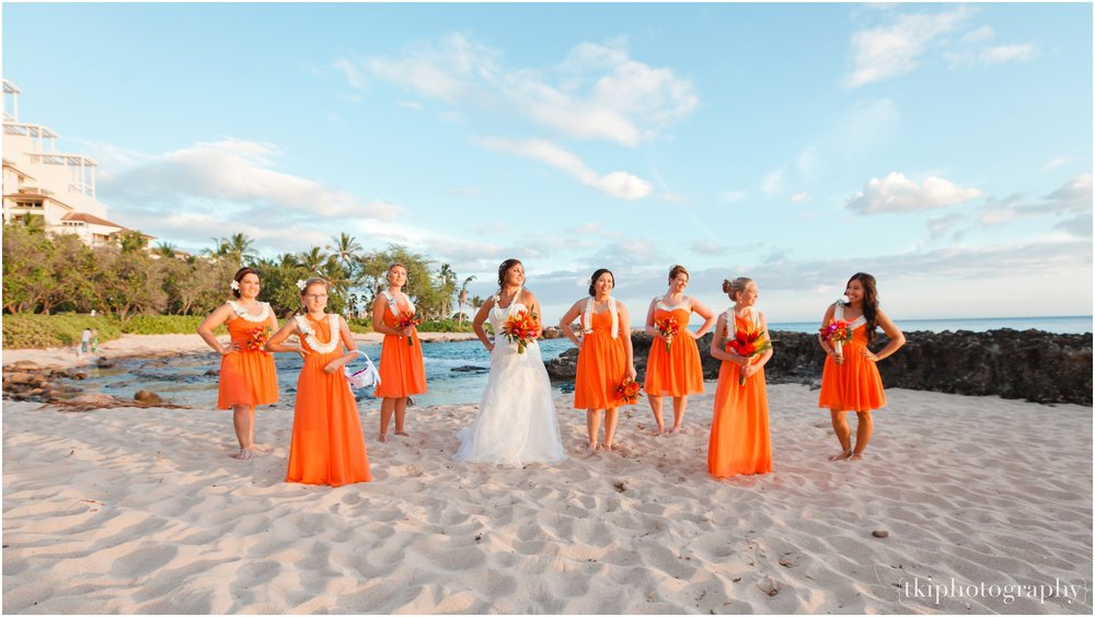 Destination-Wedding-Hawaii-Lanikuhonua-KoOlina_0060.jpg