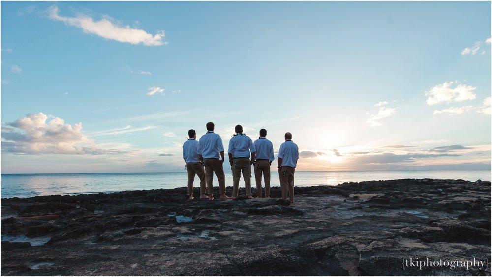 Destination-Wedding-Hawaii-Lanikuhonua-KoOlina_0061.jpg
