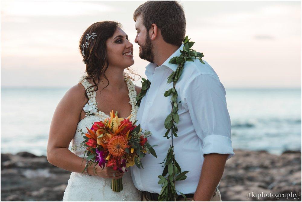 Destination-Wedding-Hawaii-Lanikuhonua-KoOlina_0062.jpg