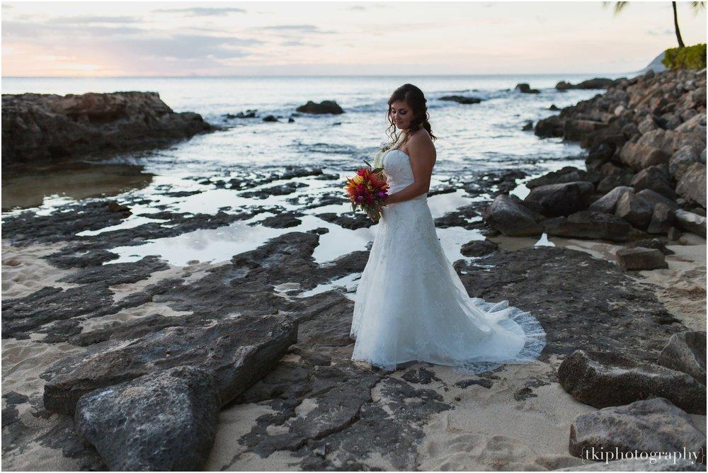 Destination-Wedding-Hawaii-Lanikuhonua-KoOlina_0063.jpg