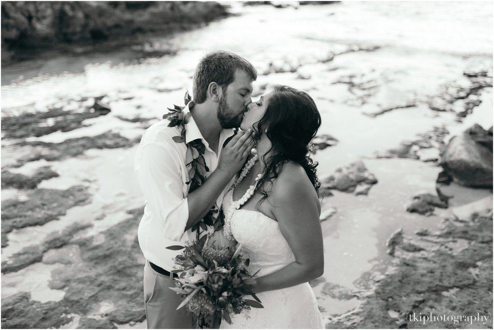 Destination-Wedding-Hawaii-Lanikuhonua-KoOlina_0065.jpg