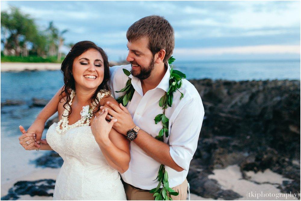 Destination-Wedding-Hawaii-Lanikuhonua-KoOlina_0068.jpg