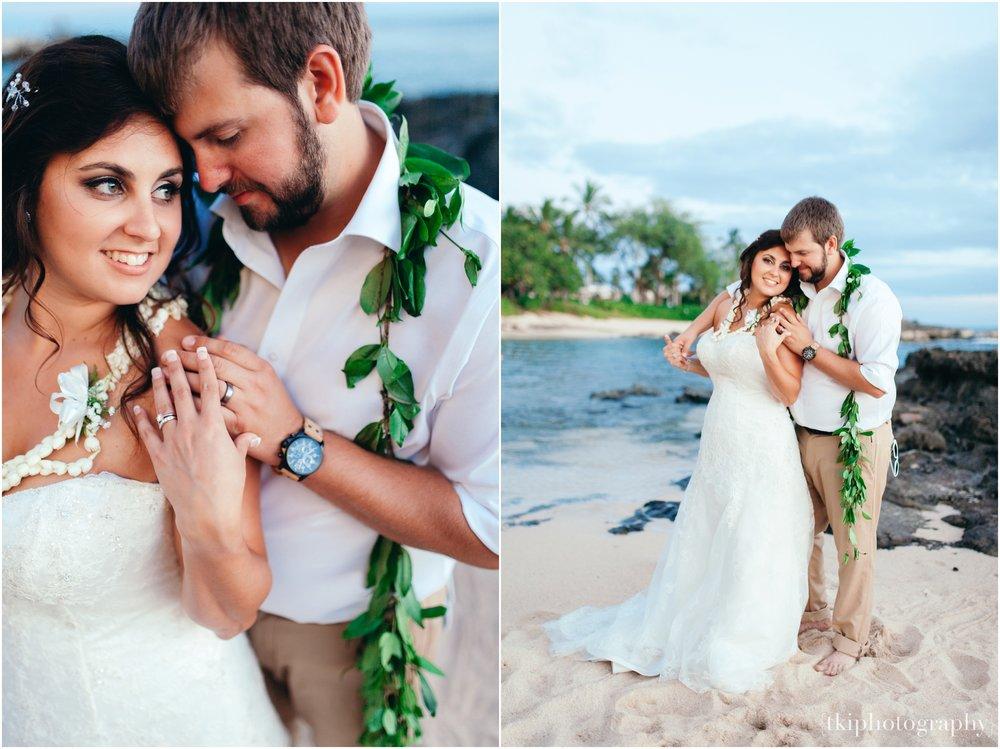 Destination-Wedding-Hawaii-Lanikuhonua-KoOlina_0070.jpg