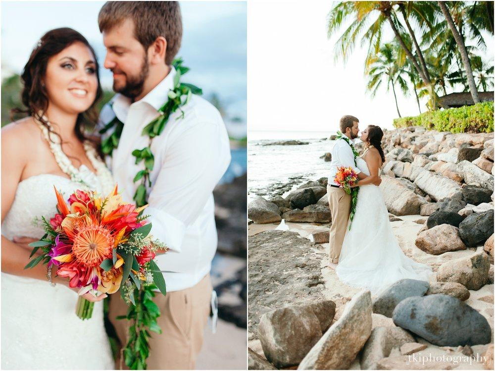Destination-Wedding-Hawaii-Lanikuhonua-KoOlina_0071.jpg