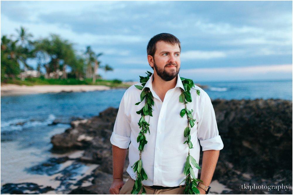 Destination-Wedding-Hawaii-Lanikuhonua-KoOlina_0072.jpg