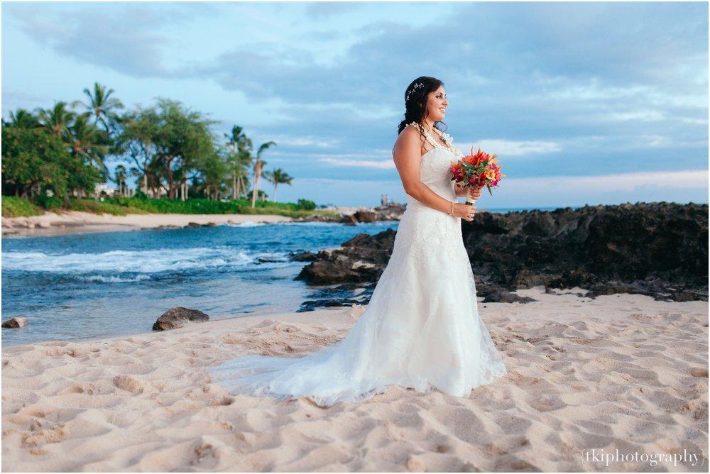 Destination-Wedding-Hawaii-Lanikuhonua-KoOlina_0073.jpg