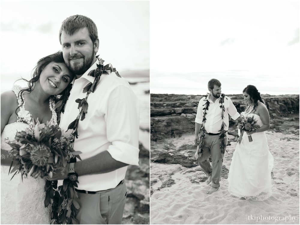 Destination-Wedding-Hawaii-Lanikuhonua-KoOlina_0074.jpg