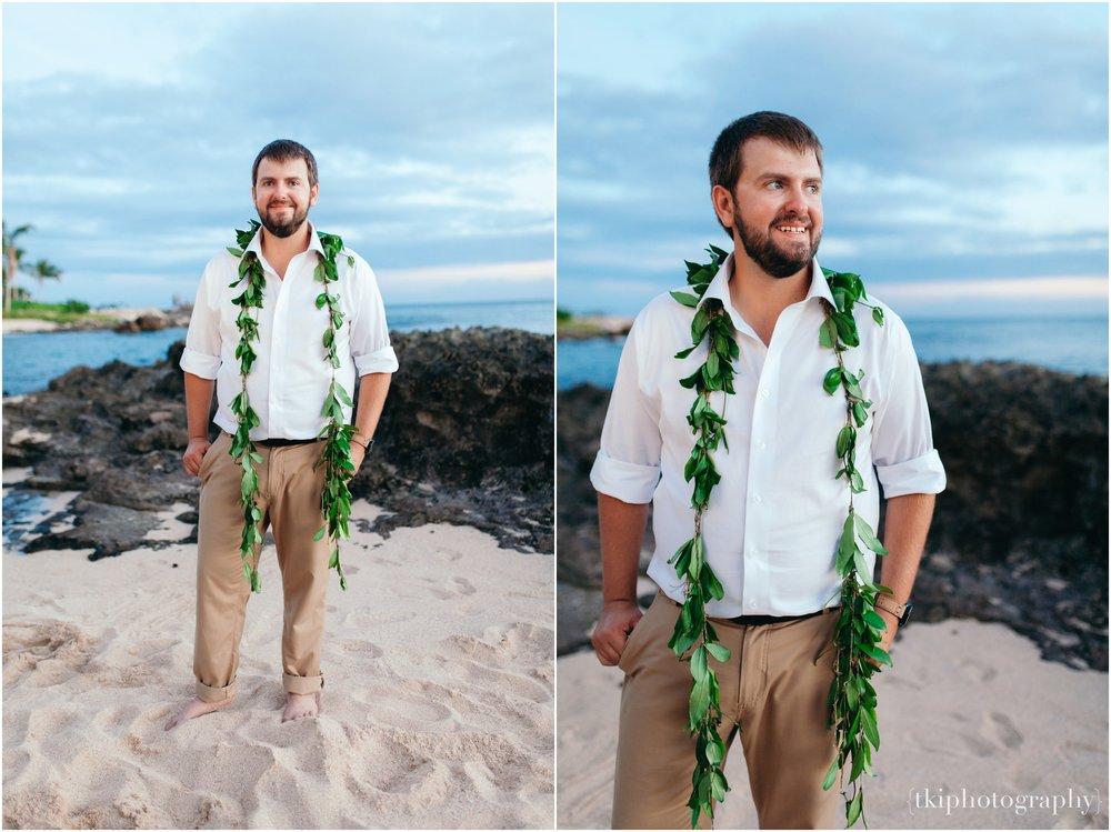 Destination-Wedding-Hawaii-Lanikuhonua-KoOlina_0075.jpg