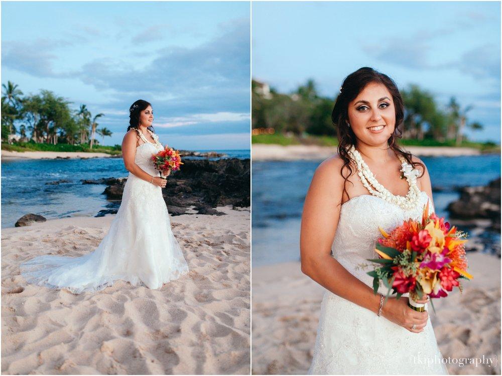 Destination-Wedding-Hawaii-Lanikuhonua-KoOlina_0076.jpg