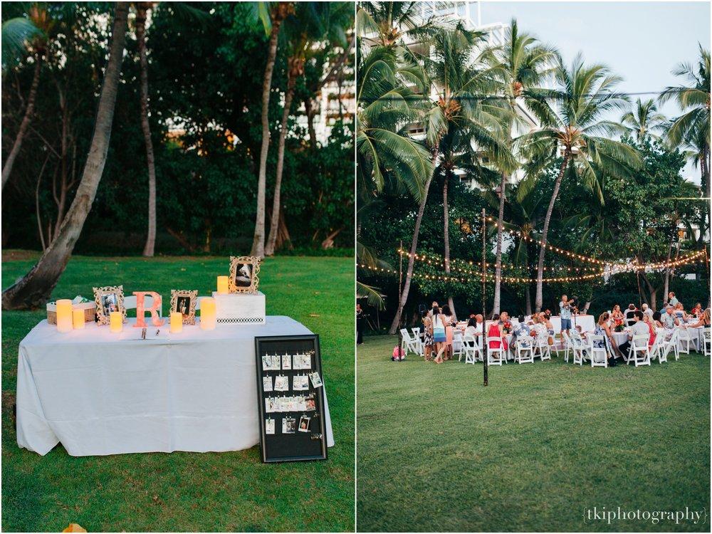 Destination-Wedding-Hawaii-Lanikuhonua-KoOlina_0077.jpg