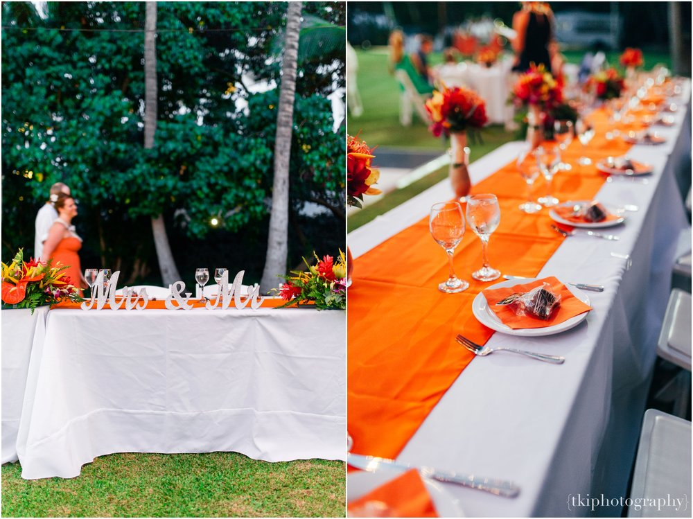 Destination-Wedding-Hawaii-Lanikuhonua-KoOlina_0078.jpg