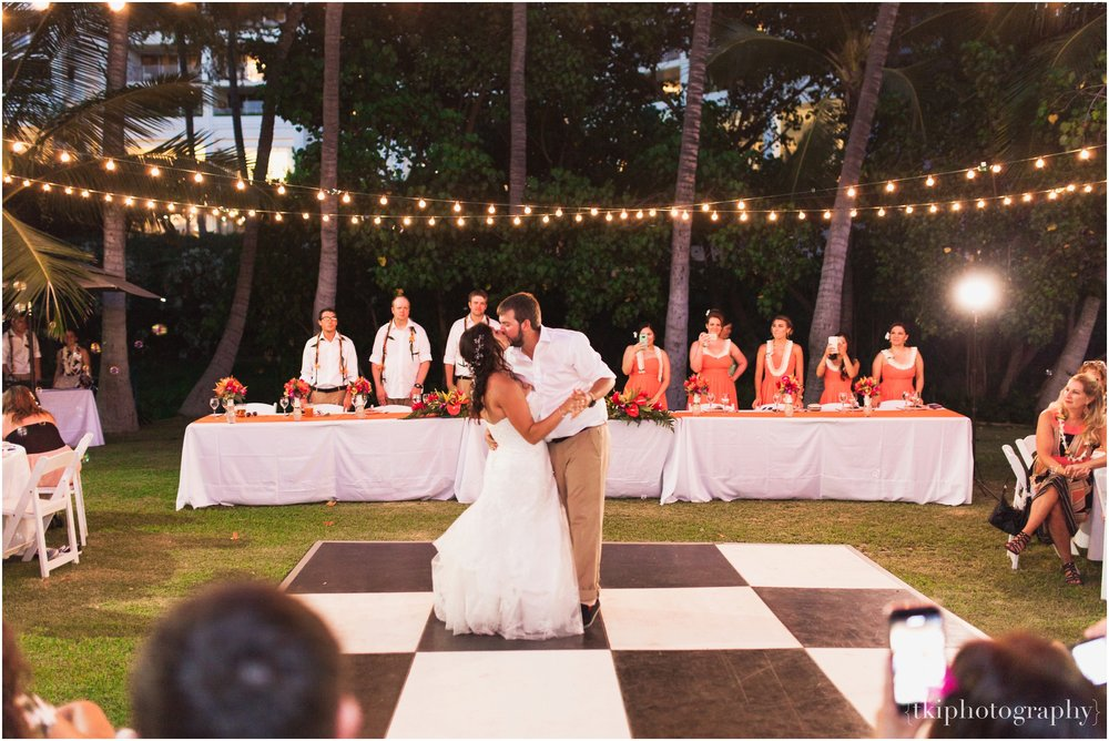 Destination-Wedding-Hawaii-Lanikuhonua-KoOlina_0079.jpg