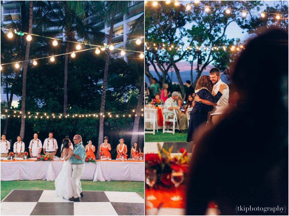 Destination-Wedding-Hawaii-Lanikuhonua-KoOlina_0080.jpg