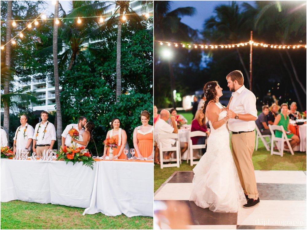 Destination-Wedding-Hawaii-Lanikuhonua-KoOlina_0081.jpg