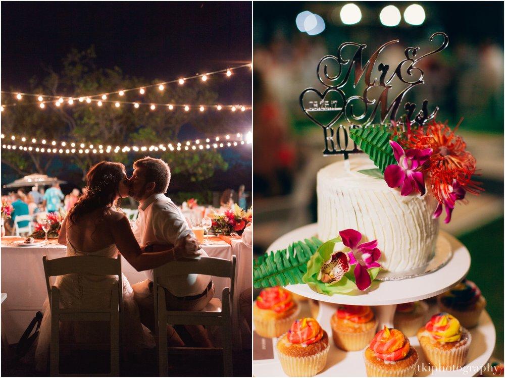 Destination-Wedding-Hawaii-Lanikuhonua-KoOlina_0084.jpg