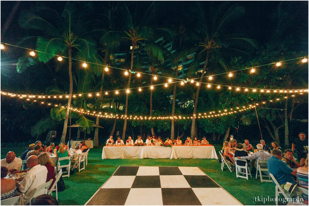 Destination-Wedding-Hawaii-Lanikuhonua-KoOlina_0083.jpg