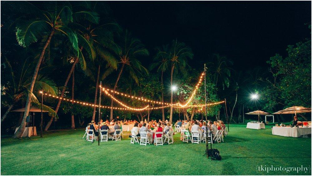 Destination-Wedding-Hawaii-Lanikuhonua-KoOlina_0085.jpg