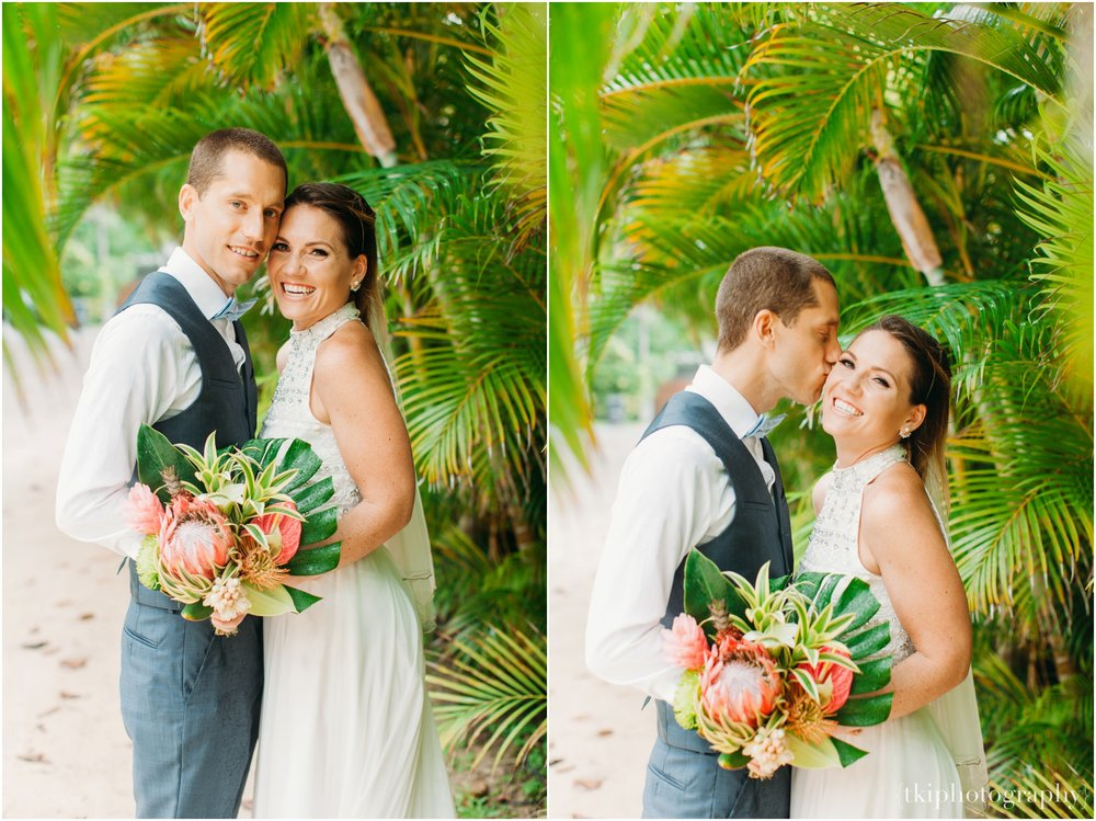 Romantic-Wedding-Oahu-Hawaii-Lanikai_0026.jpg