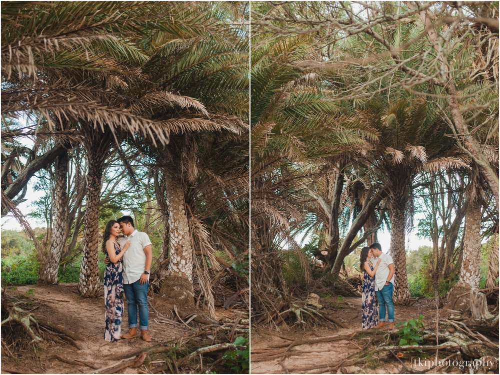 Romantic-Engagement-Session-Hawaii-North-Shore_0012.jpg
