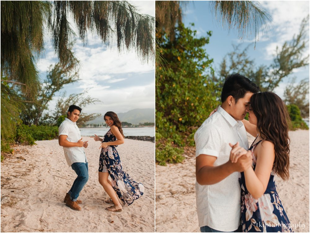 Romantic-Engagement-Session-Hawaii-North-Shore_0014.jpg