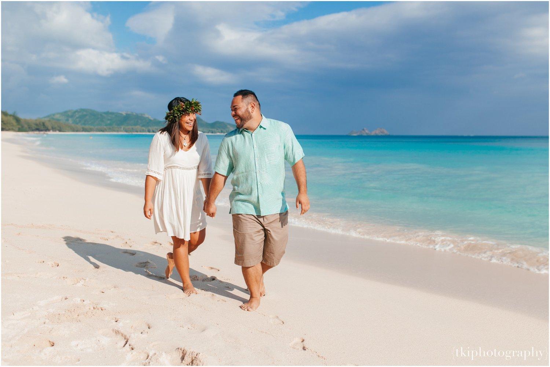 Hawaii Destination Wedding.Destination Wedding In Hawaii Blog Tki Photography Hawaii