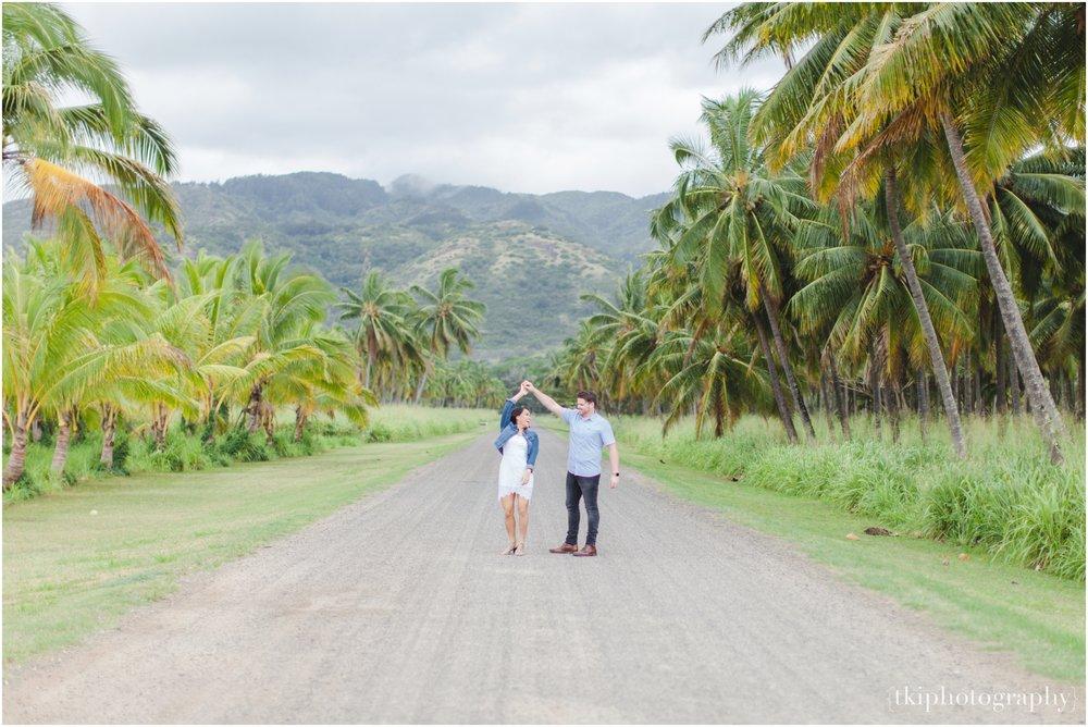 Romantic-Wedding-Oahu-Hawaii-Lanikai_0052.jpg